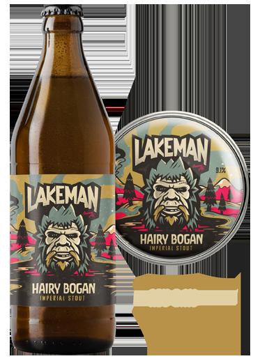 hairyBogan_Beer.png