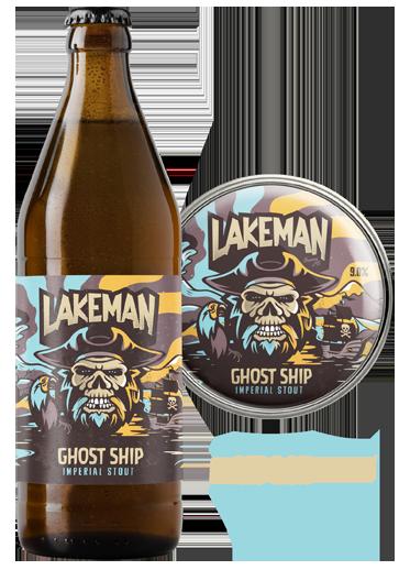 GhostShip_Beer.png