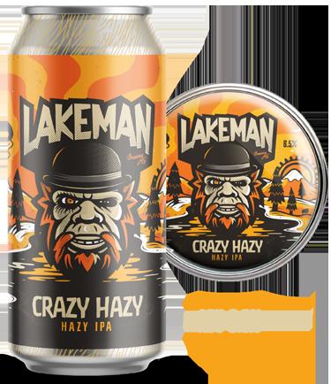 CrazyHazy_Beer.png