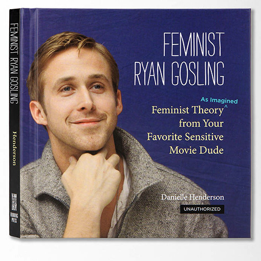Feminist-Ryan-Gosling_510x510.jpg