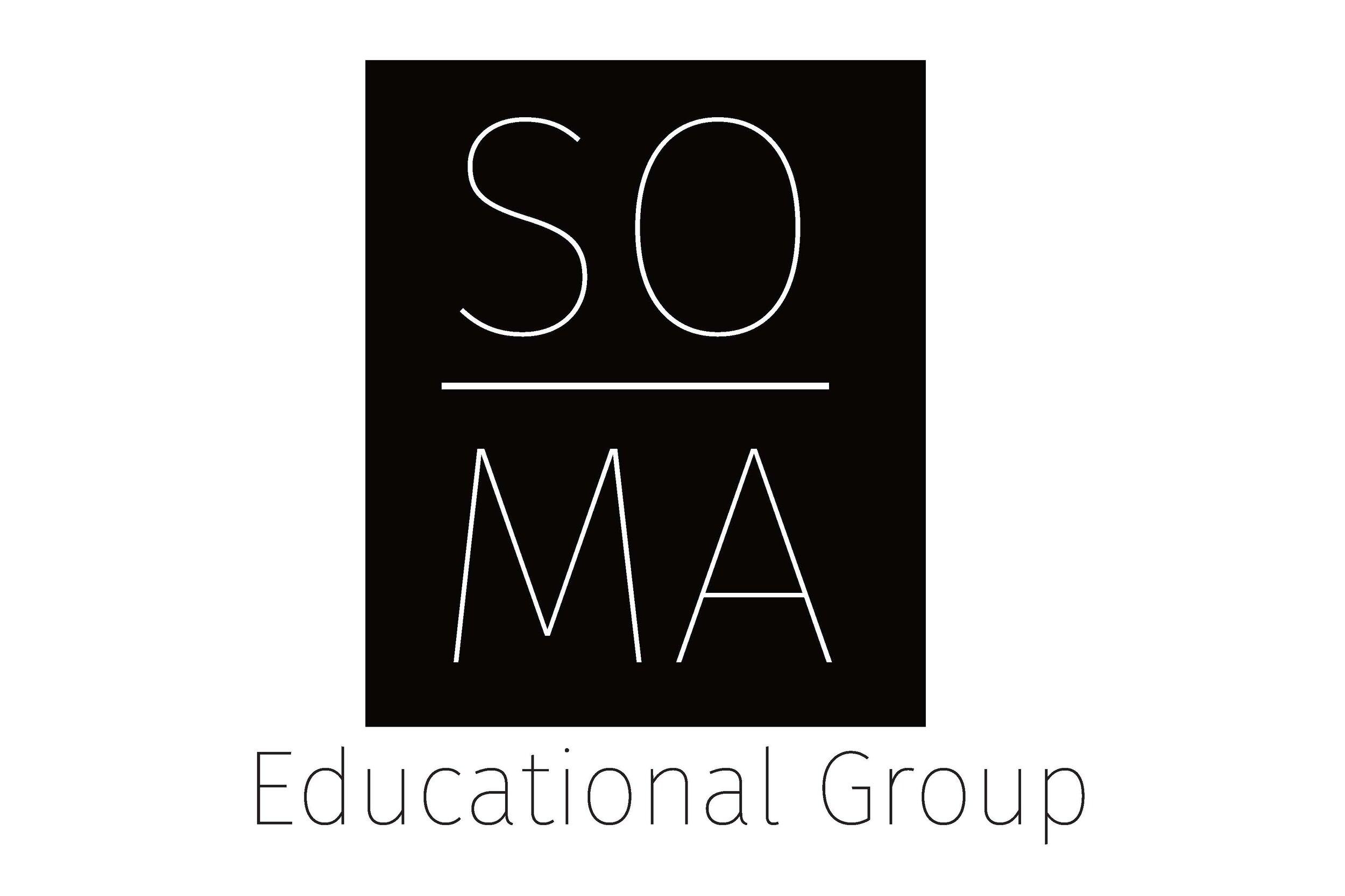 SEG Logo.jpg