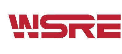 wsre_logo.jpg