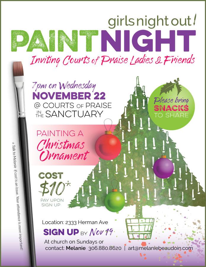 paint-night-november2017poster.jpg