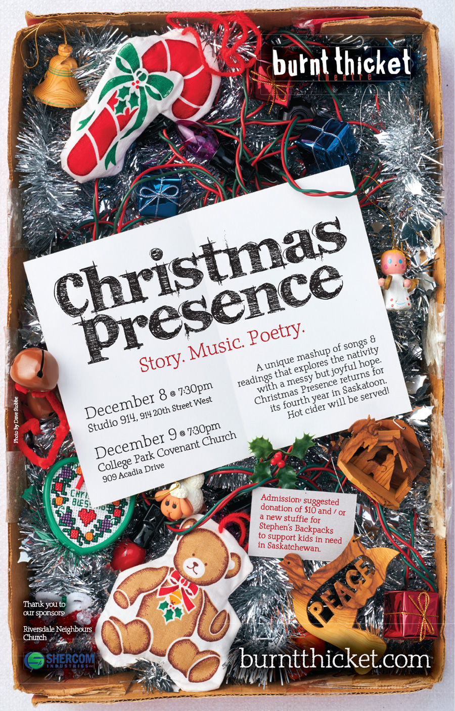 CHRISTMAS-PRESENCE-2018-poster-11x17-print.jpg