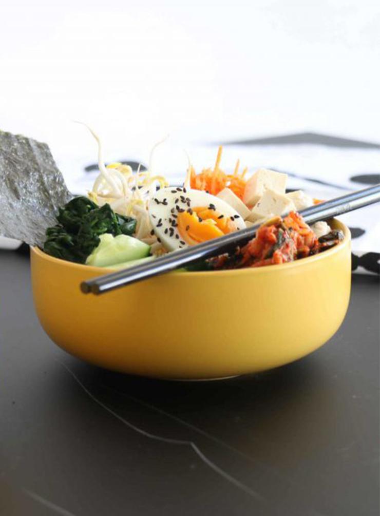 Korean Buddha Bowl – Large.jpg