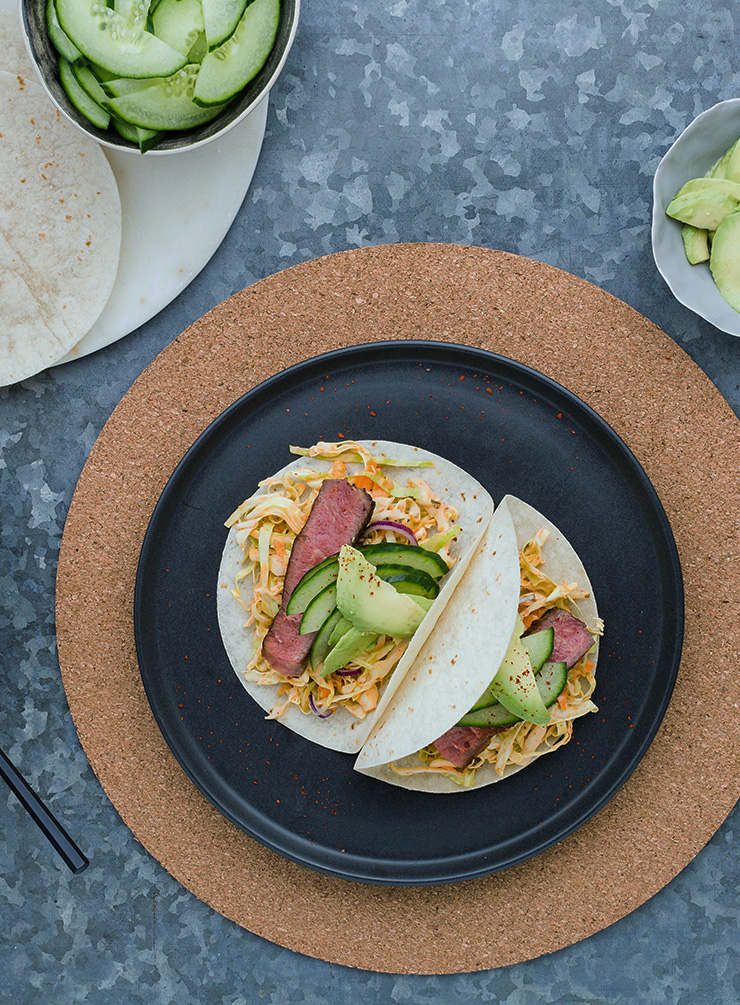 Korean Beef Tacos with Kimchi – Large.jpg
