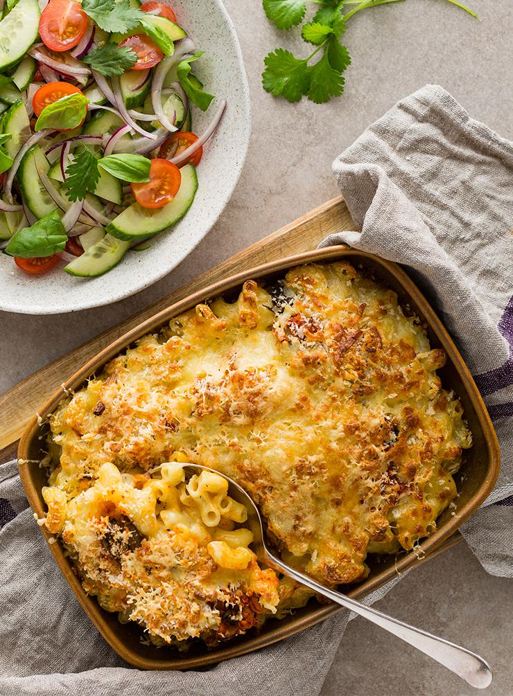 Kimchi+Mac+and+Cheese+–+Large-1.jpg