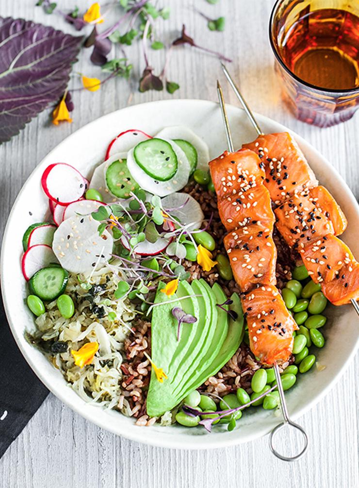 Japanese-Style+Salmon+Skewers+–+Large.jpg