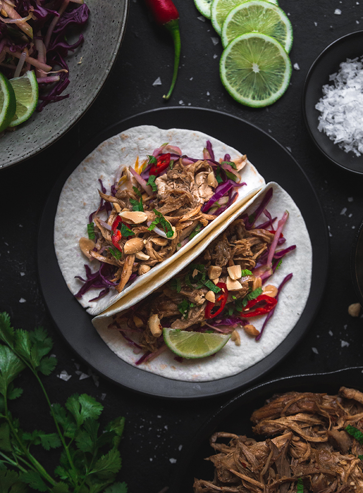 Asian Pulled Pork Tacos with a Crunchy Apple and Kraut Slaw – Large.jpg