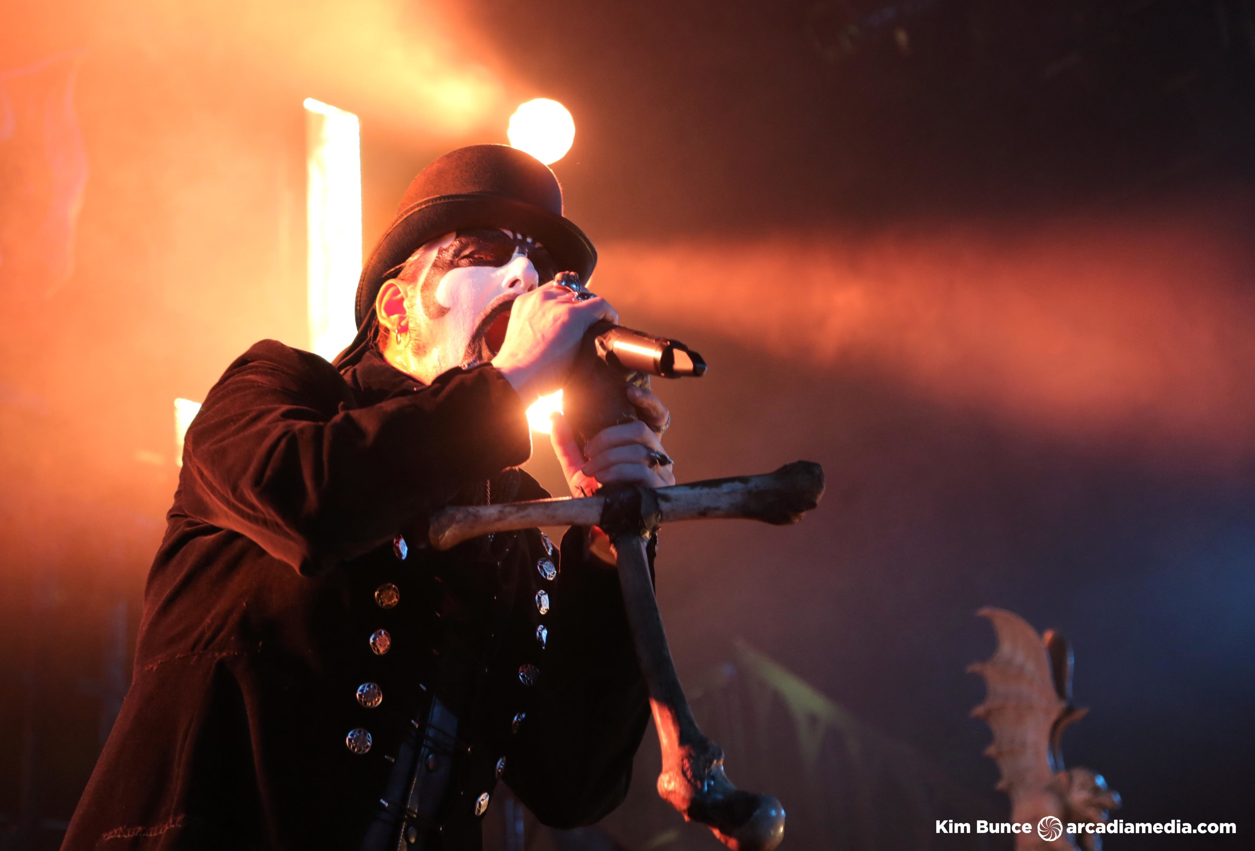 2015-11-20-kingdiamond.jpg
