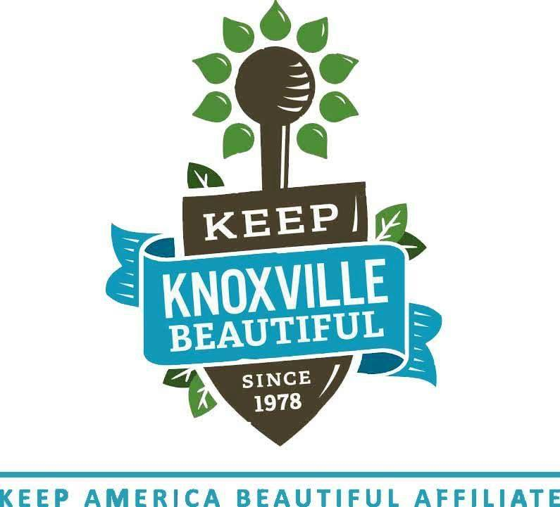 kkb-logo-fullcolor-web LITTLE.jpg