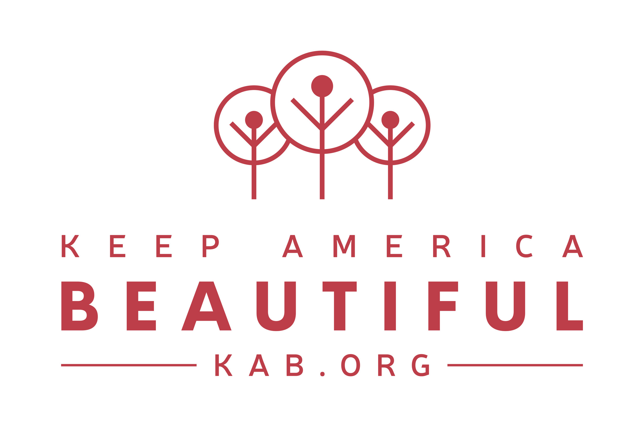 KAB_2018Logo_RED with URL-FINAL.jpg