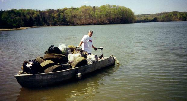 boat full of trash.PNG