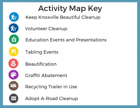 Activity Map Key  (2).jpg