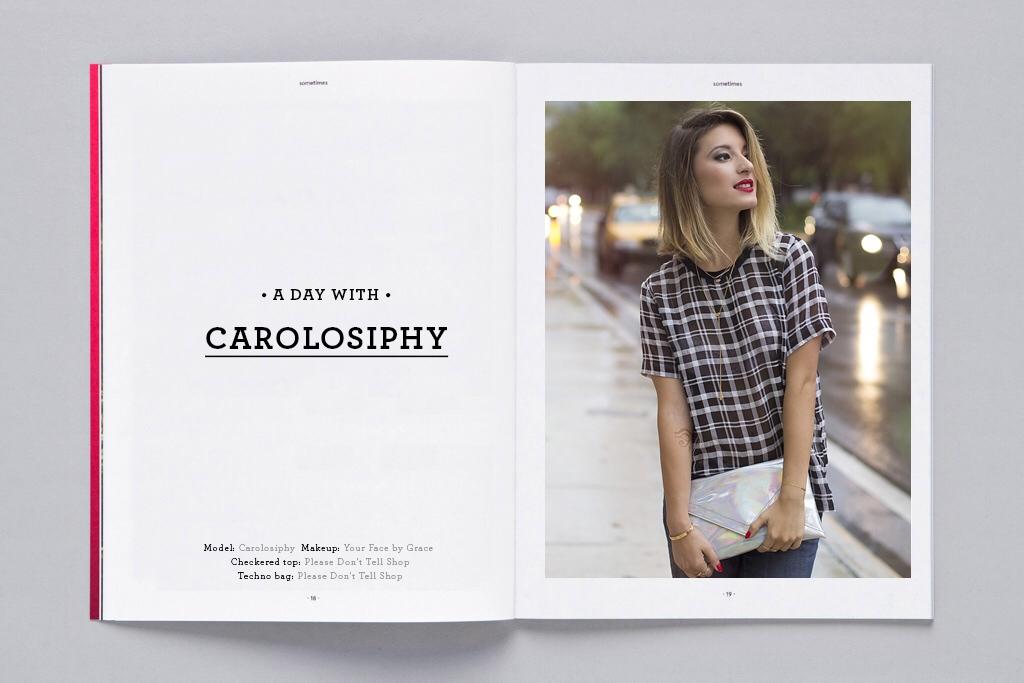 fashion-photographer-8.jpg