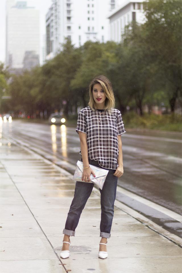 fashion-photographer-3.jpg