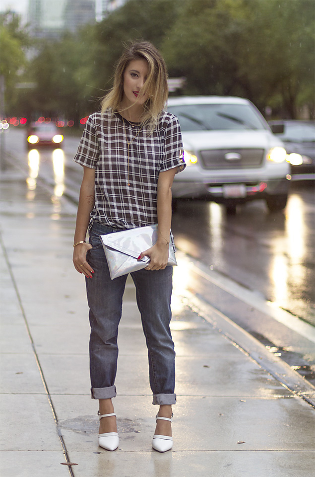 fashion-photographer-4.jpg