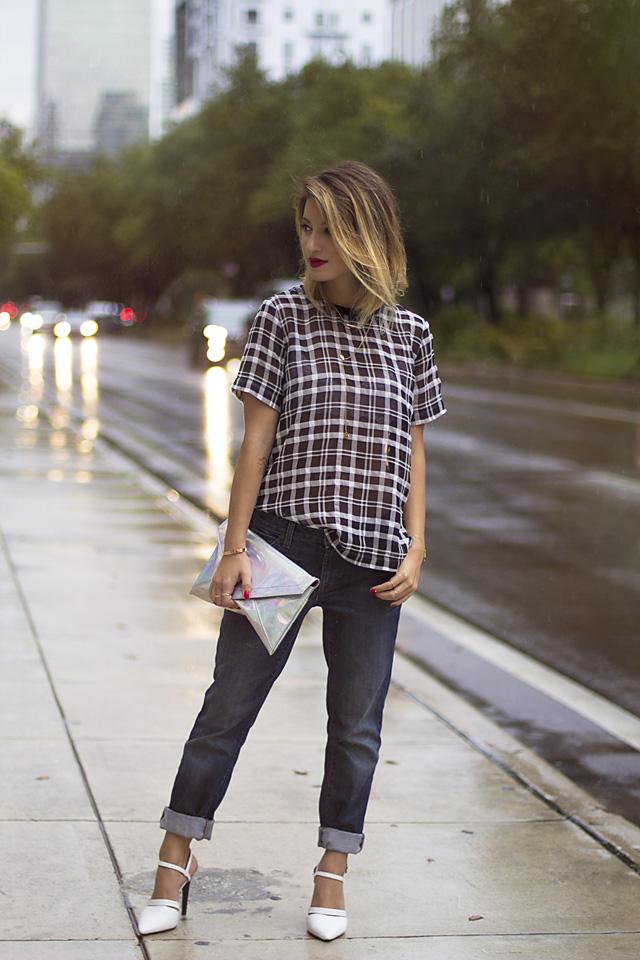 fashion-photographer-2.jpg