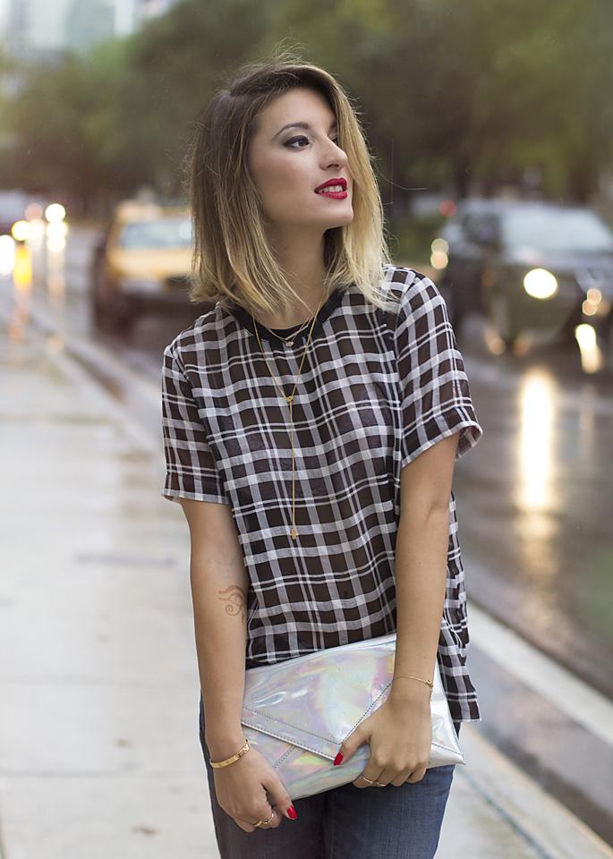 fashion-photographer-1.jpg