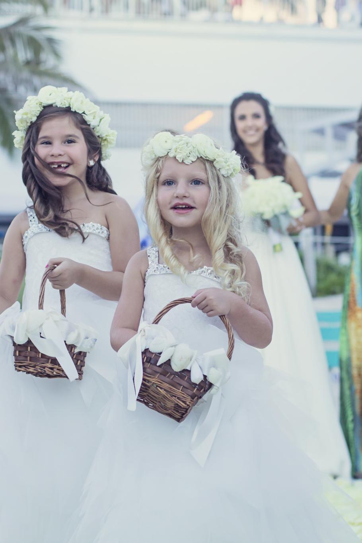 small-weddings-photographer.JPG