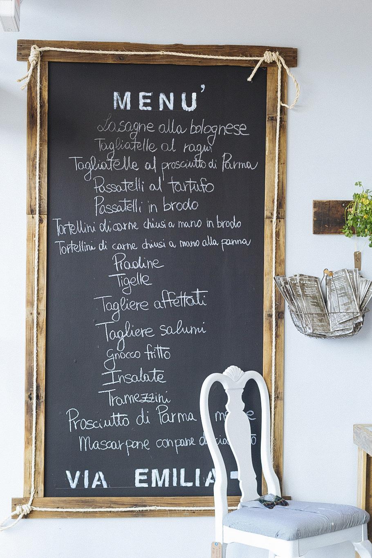 via-emilia-italian-restaurant-miami_7.jpg