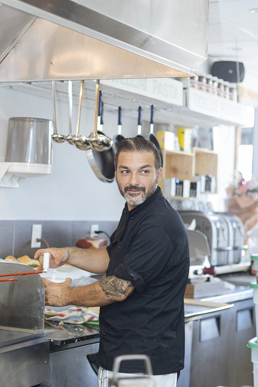 via-emilia-italian-restaurant-miami_18.jpg
