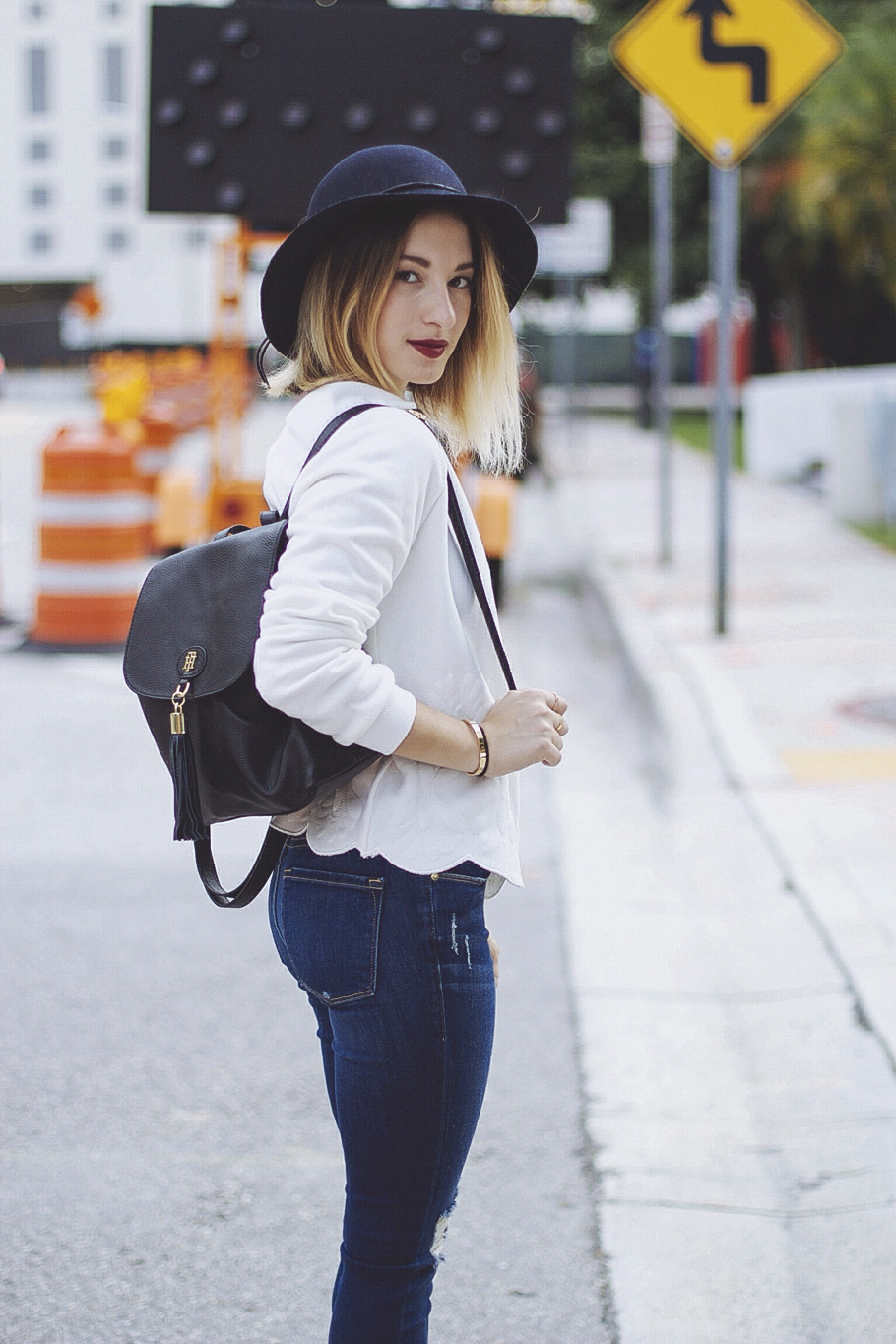 miami-fashion-bloggers_7.jpg