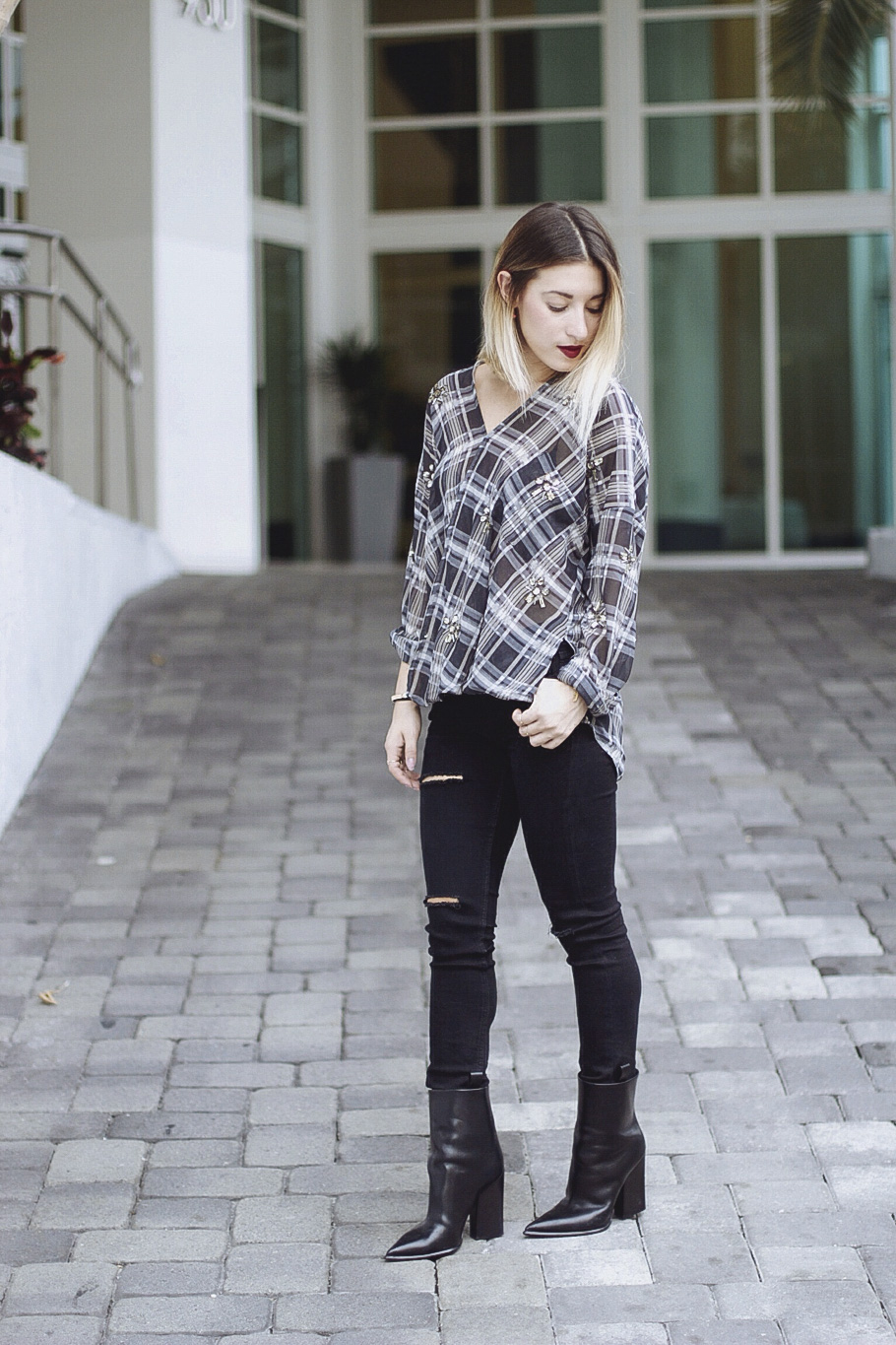 miami-fashion-bloggers_10.jpg