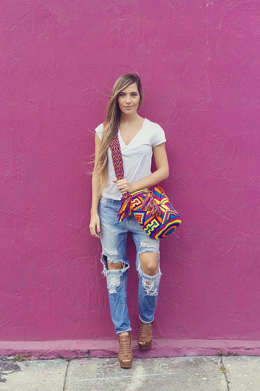 miami-fashion-bloggers_14.jpg