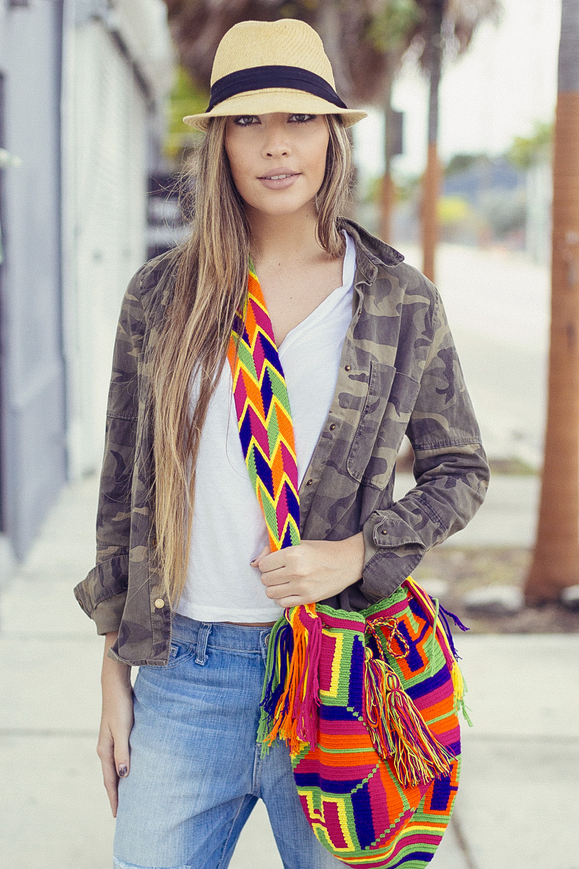 miami-fashion-bloggers_15.jpg