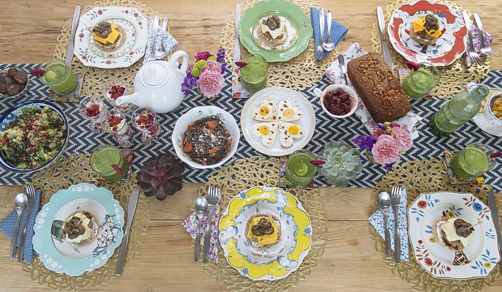 food-photography-miami_4.jpg