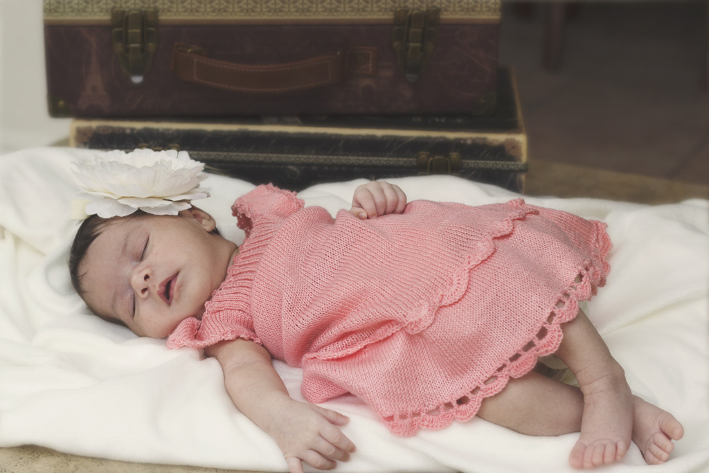 newborn-photography_3.jpg