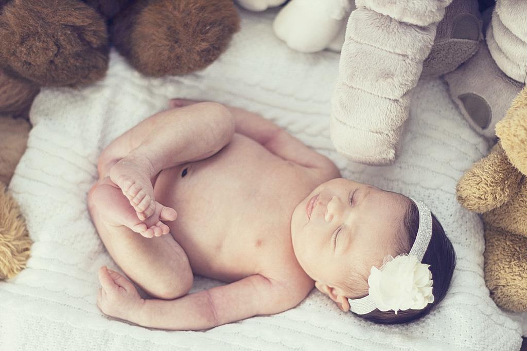 newborn-photography_11.jpg
