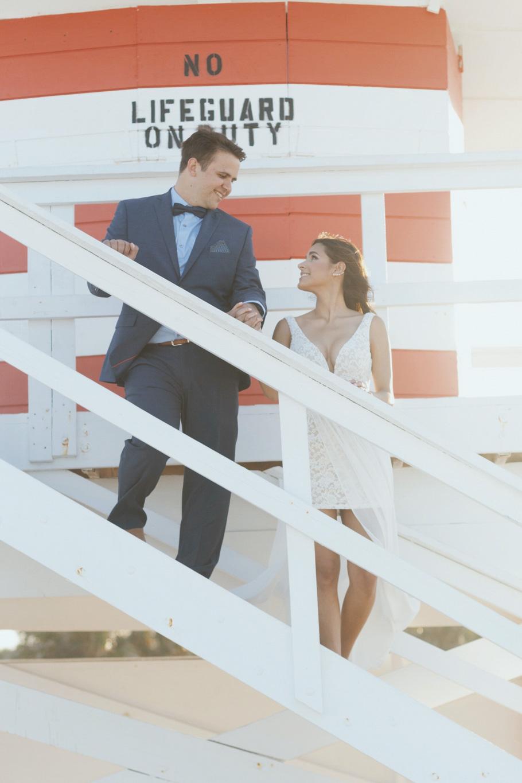 wedding-photographer-miami_1.jpg
