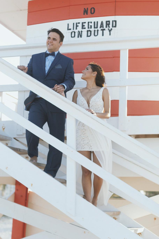 wedding-photographer-miami_3.jpg