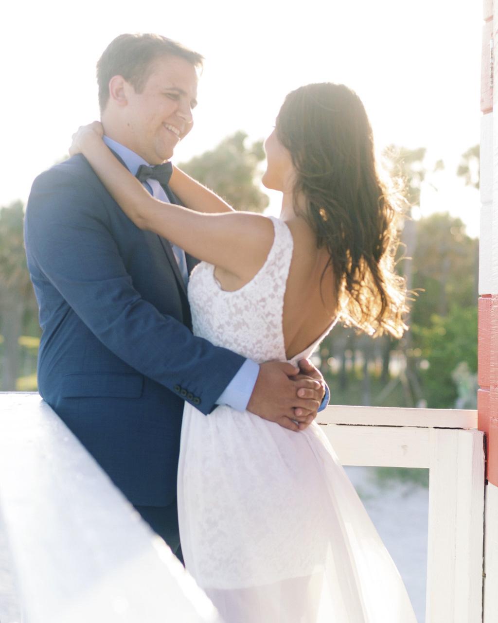 wedding-photographer-miami_5.jpg