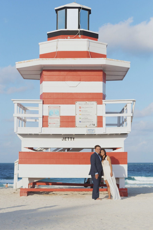 wedding-photographer-miami_6.jpg
