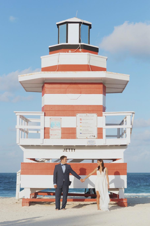 wedding-photographer-miami_4.jpg