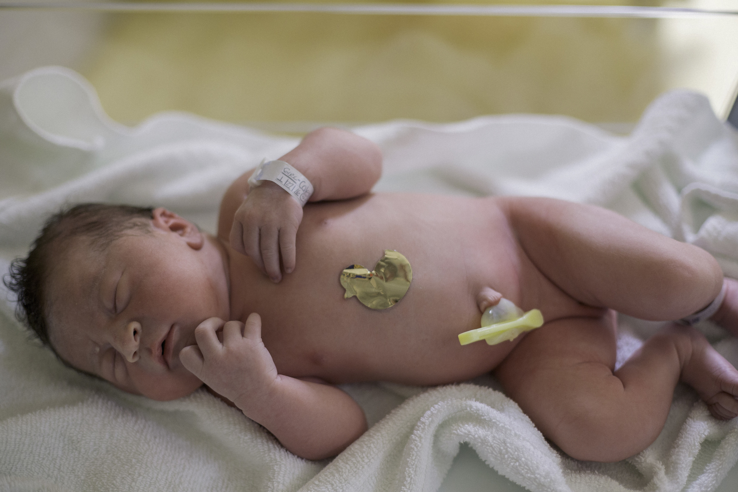 birth-photography_3.jpg