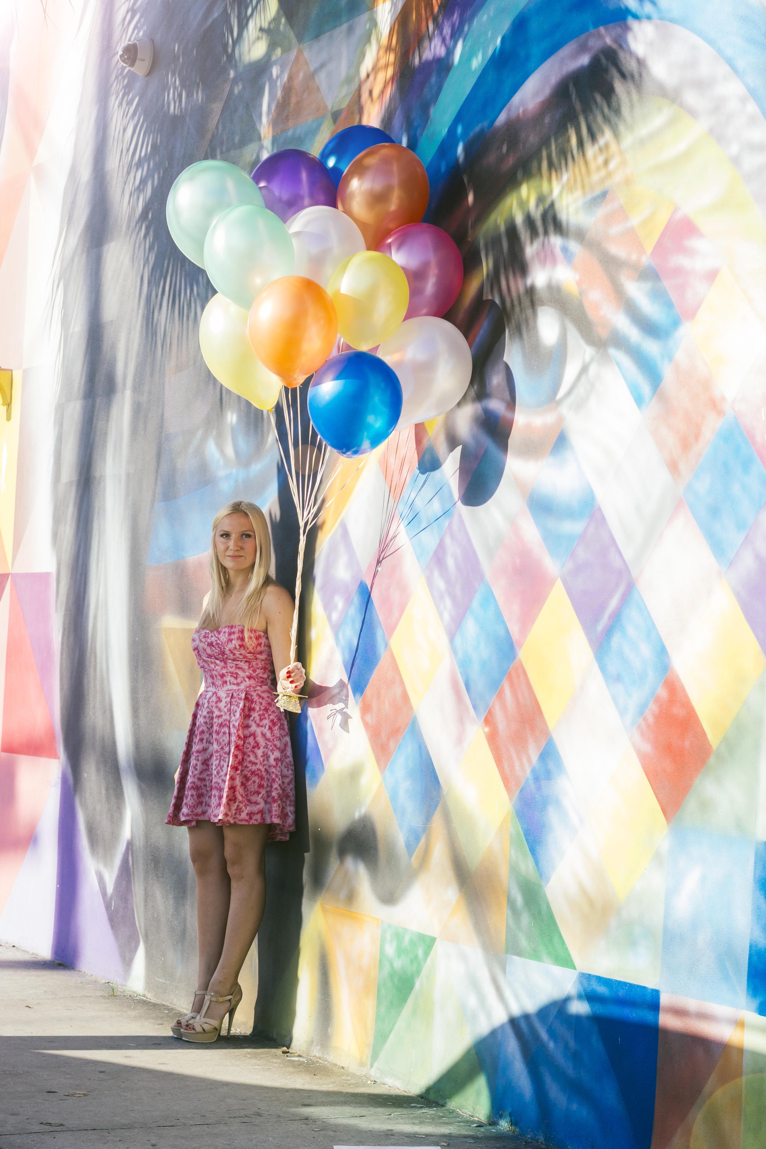 julia-piquet- (24).jpg