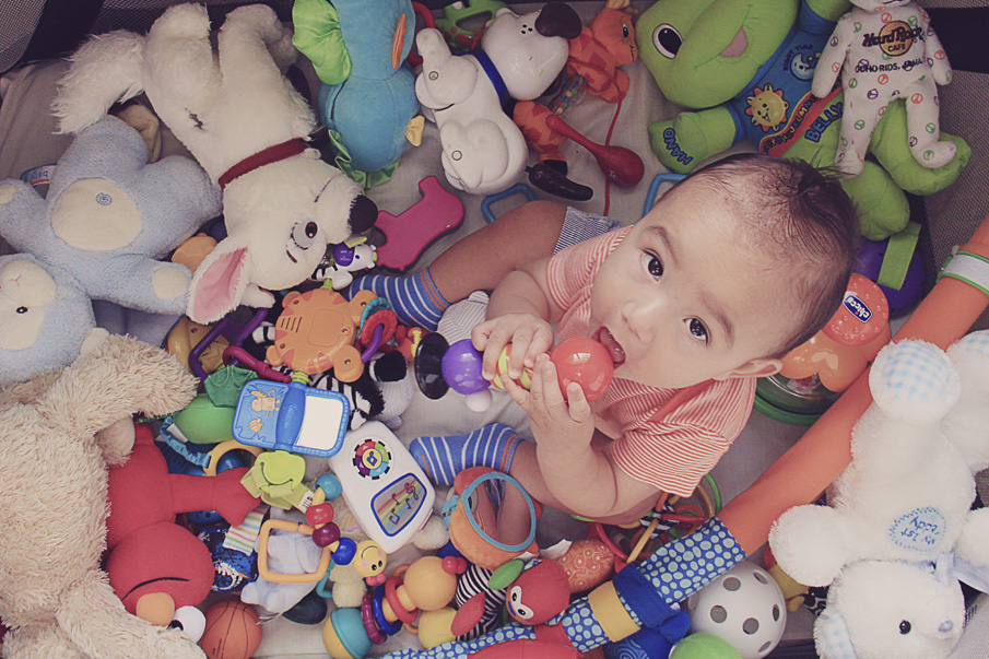 kids-photography_11.jpg
