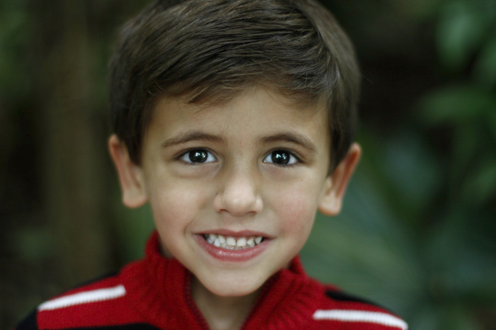 kids-photography_14.jpg