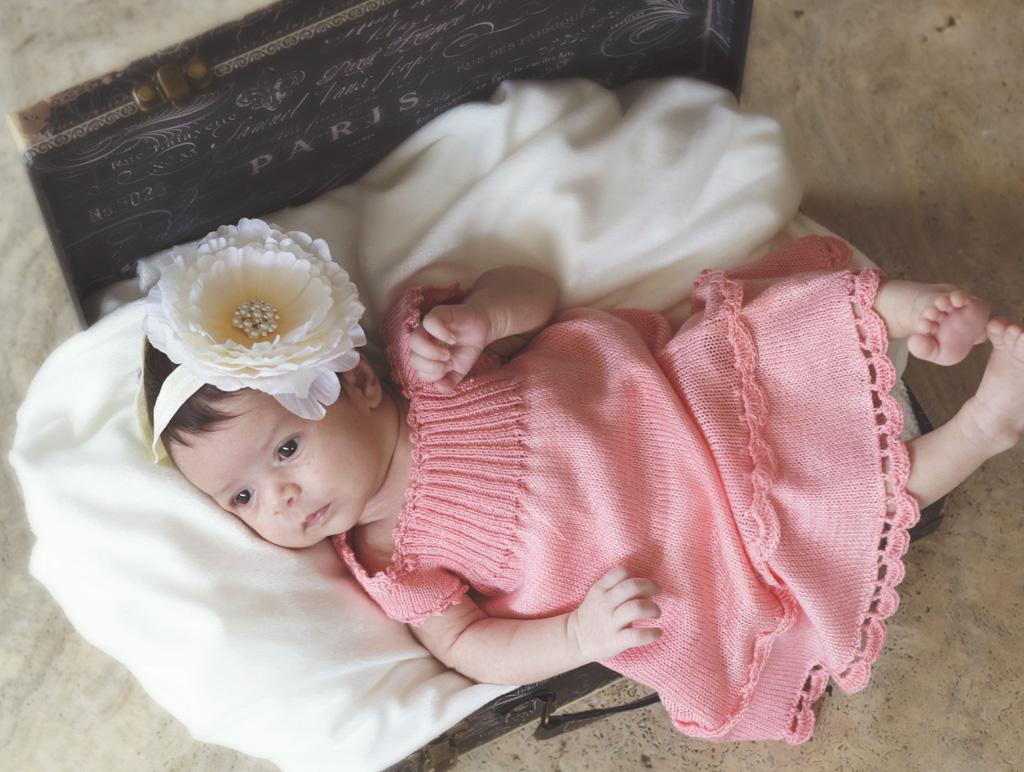 newborn-photography_4.jpg