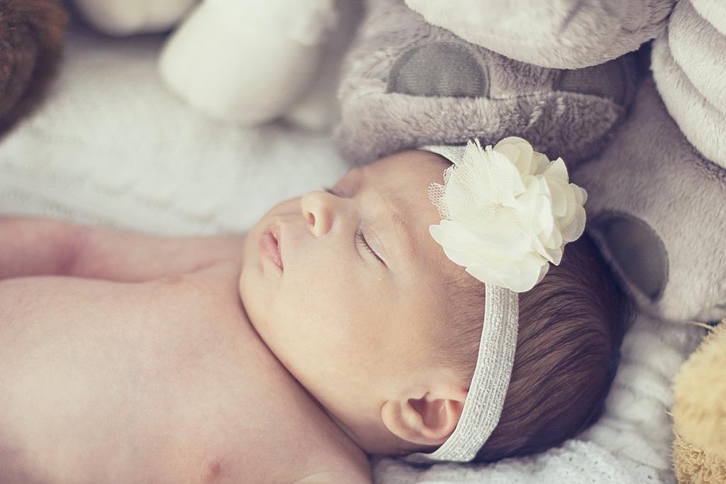 newborn-photography_8.jpg