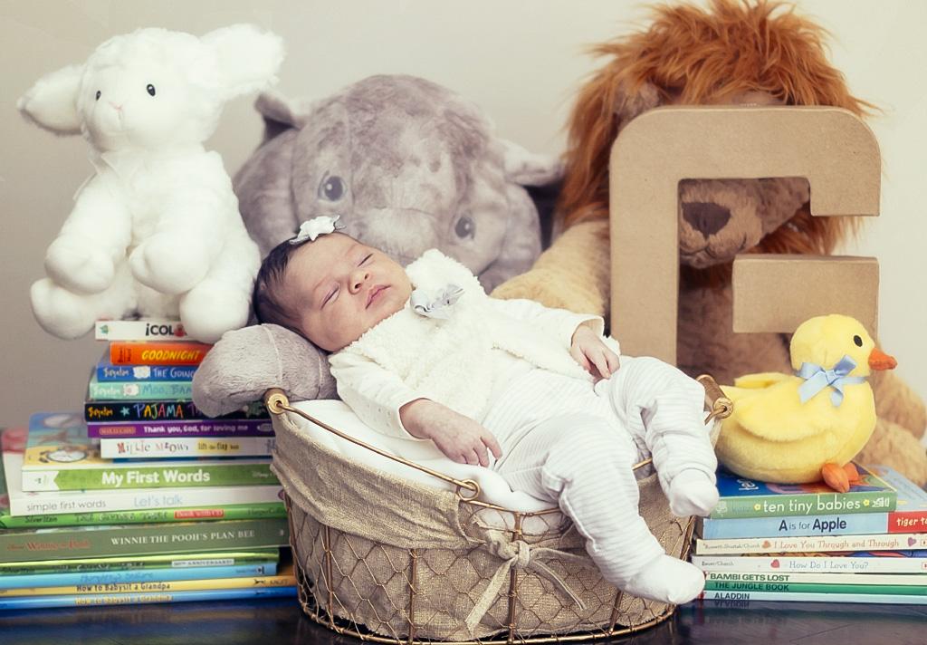 newborn-photography_9.jpg