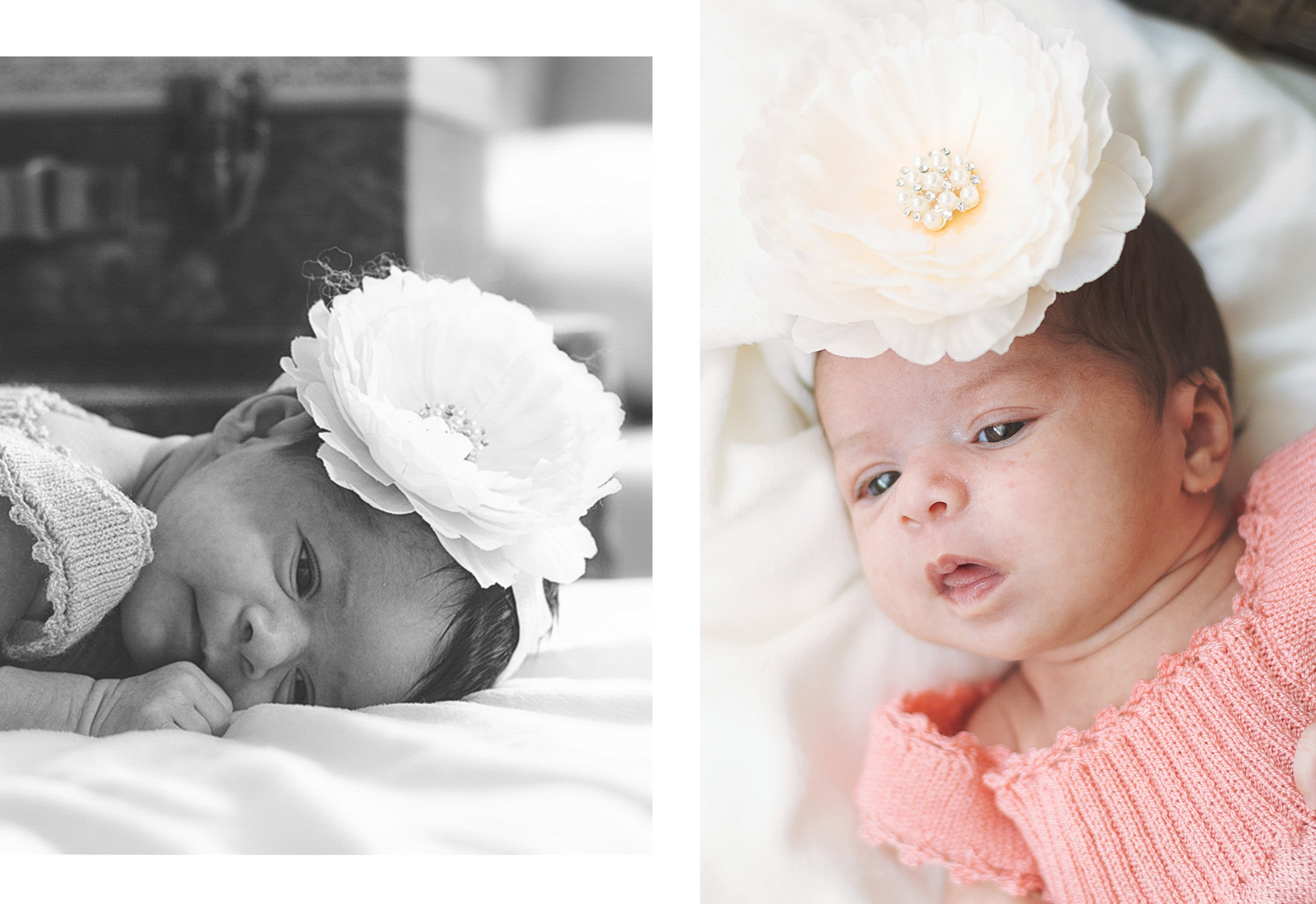 newborn-photography_5.jpg