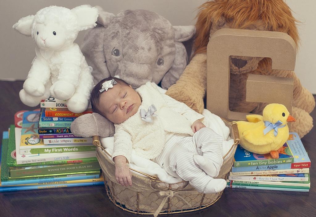 newborn-photography_13.jpg