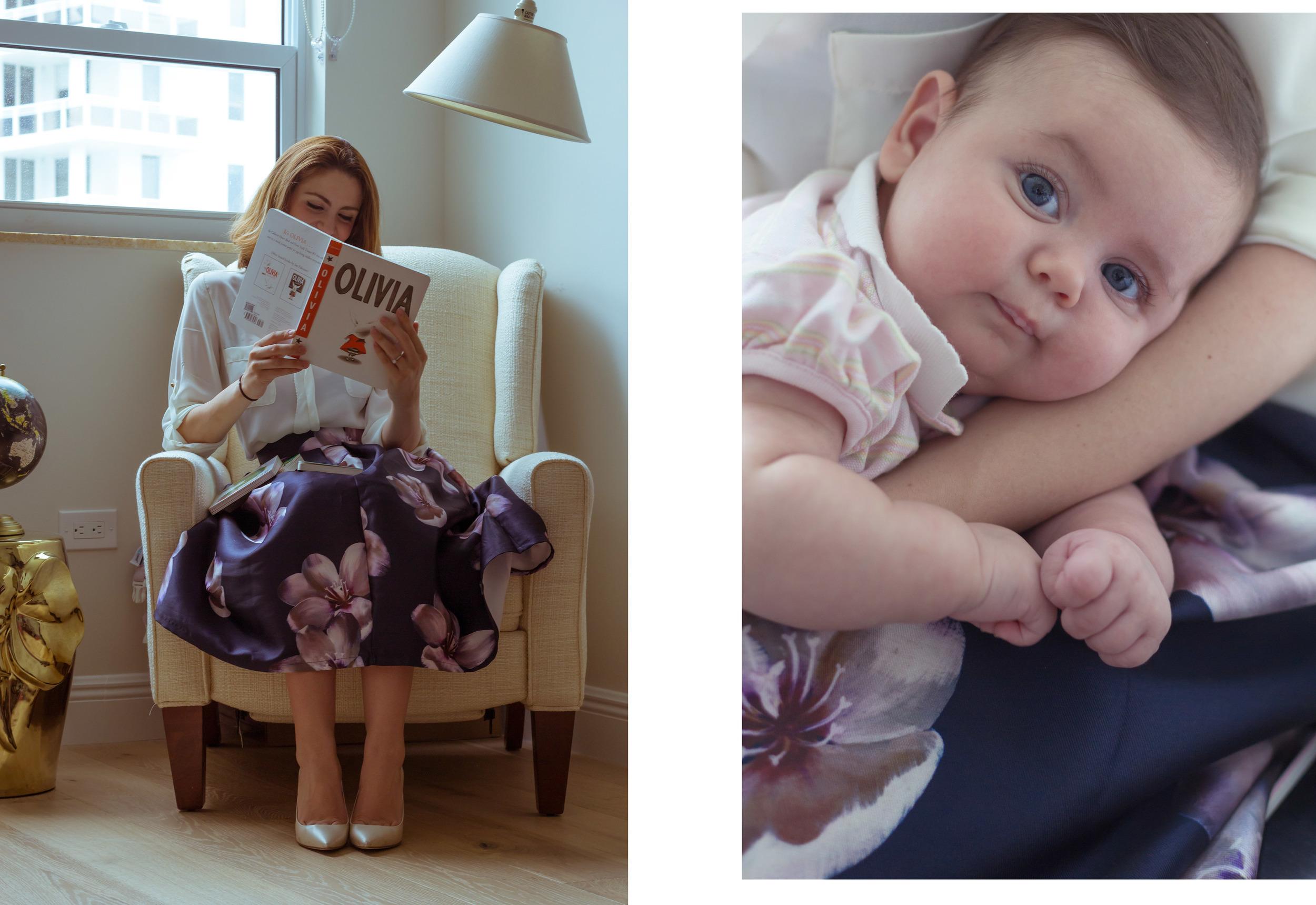 newborn-photography-miami-2.jpg