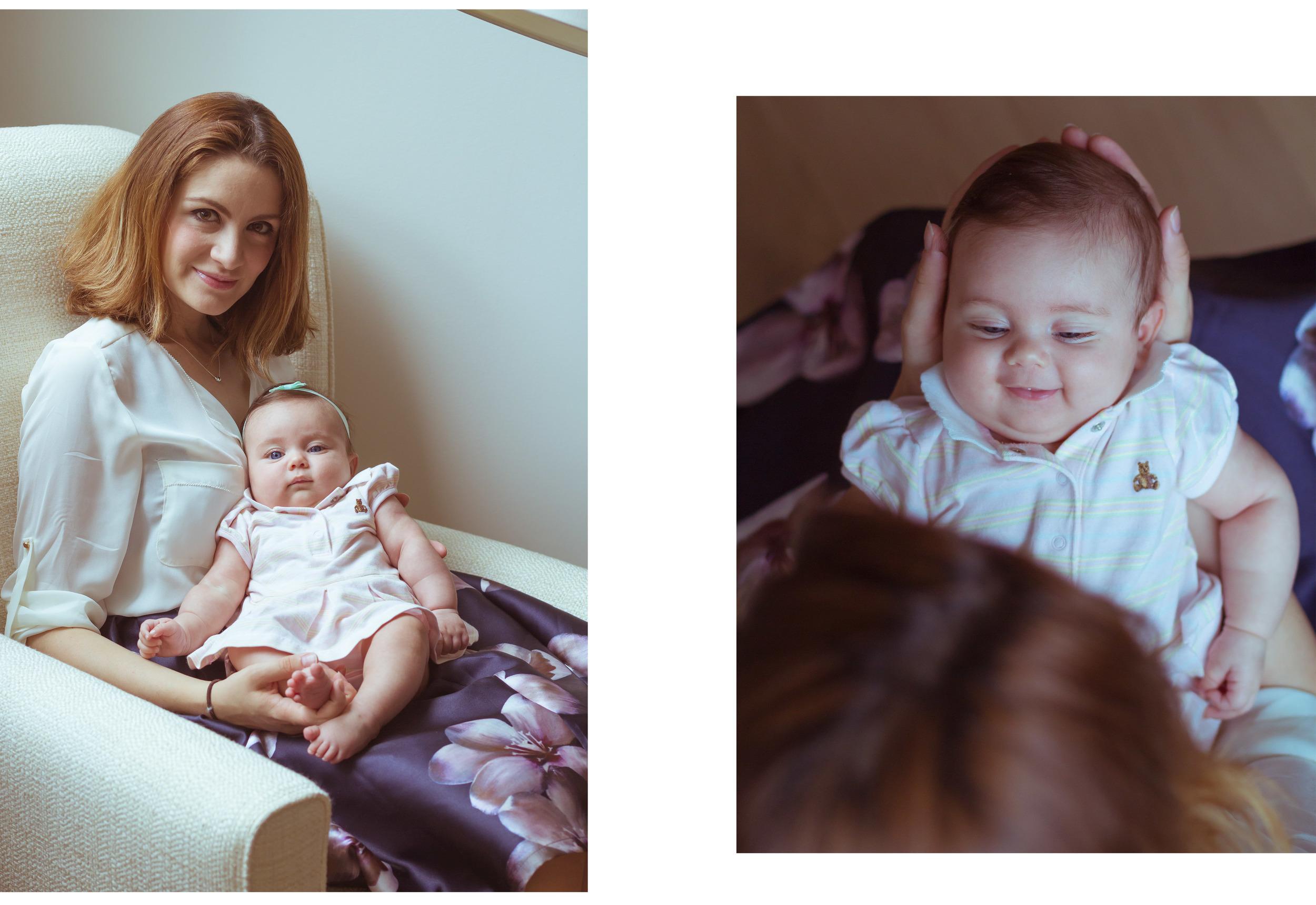 newborn-photography-miami.jpg