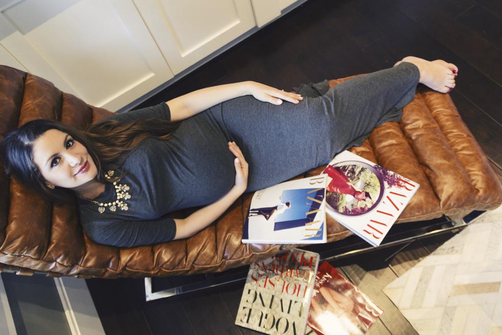 maternity-photography-miami_4.jpg